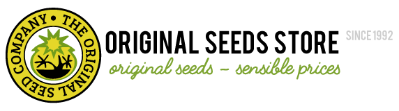 buy shortstuff seeds