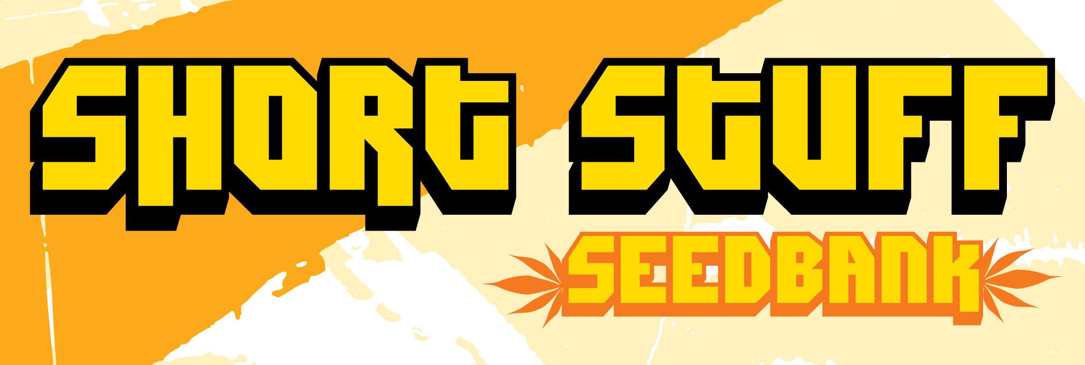 SS-Banner-1